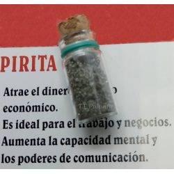 Amulette de Petite...