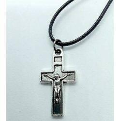 Christian Cross Pendant