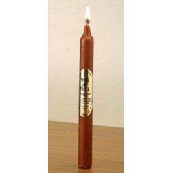 Handmade Honey Candle 20 cms.
