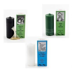 Cleaning Candles Pack...