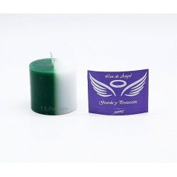 Light of Angel Candle -...