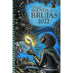 Witches Diary 2022