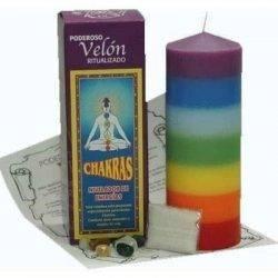 Velon-siete-chakras.jpg