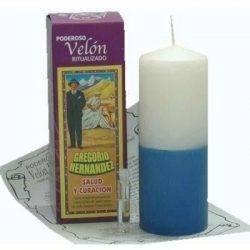 Velon-ritualizado-Gregorio-hernandez.jpg
