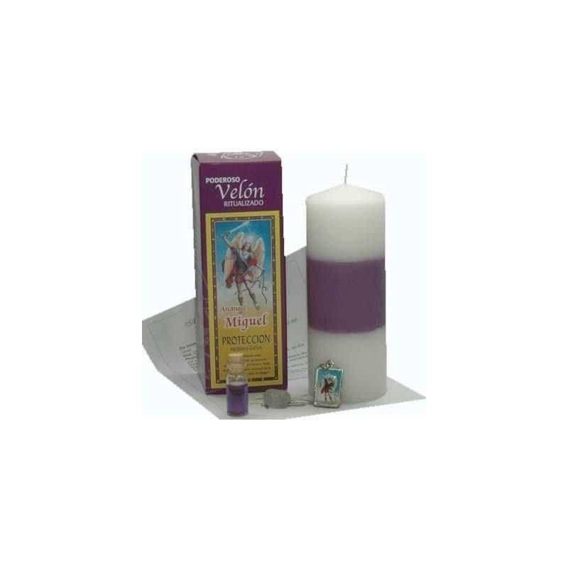 velon-arcangel-Miguel-ritual.jpg