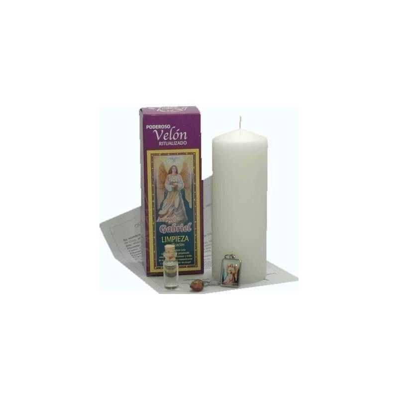 velon-arcangel-Gabriel-ritual.jpg