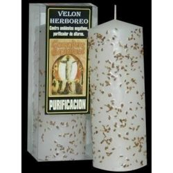 velon-purificacion.jpg