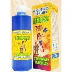 Fregasuelos-limpias-7-hierbas.jpg
