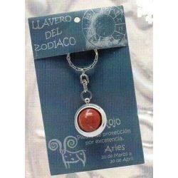 llavero-horoscopo-virgo.jpg