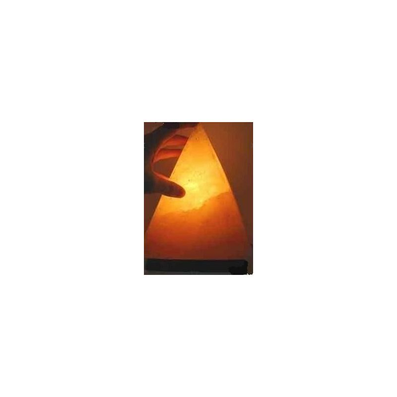 lampara-sal-piramide.jpg