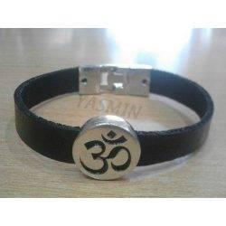 pulsera-om-hindu.jpg