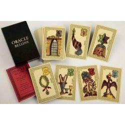 tarot-oracle-belline.jpg
