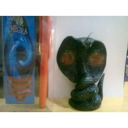 Cobra Noire