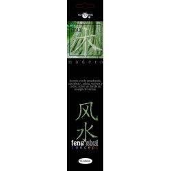 Encens Feng Shui Bois