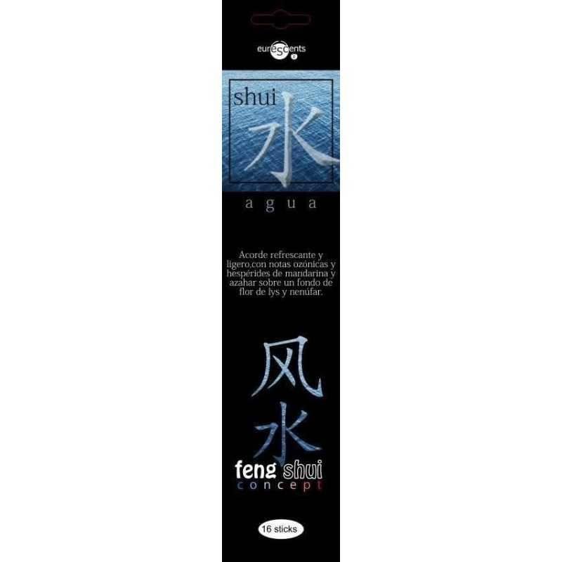 incienso-feng-shui-agua.jpg