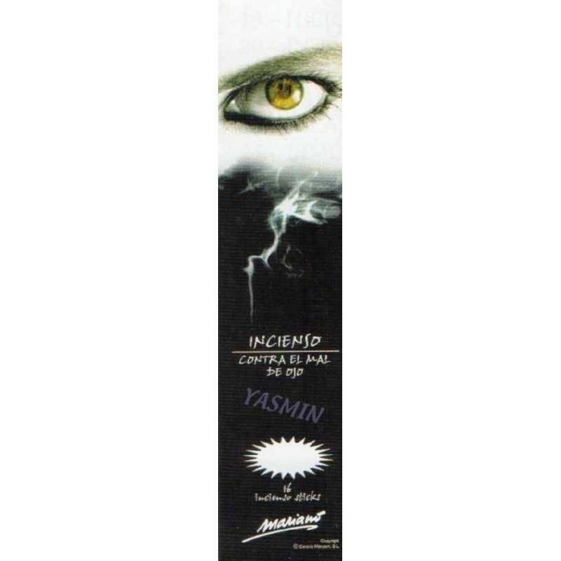 incense-against-evil-eye.jpg