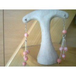 pendientes-coral-rosado.jpg
