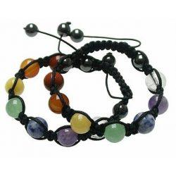 7-chakras-shamballa-bracelet.jpg
