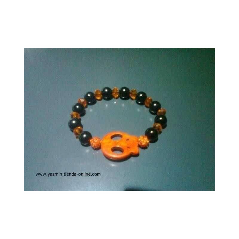 pulsera-calavera-mineral.jpg