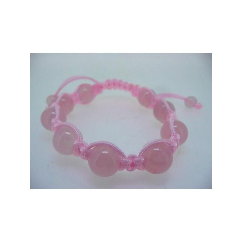 pulsera-shamballa-cuarzo-rosa.jpg