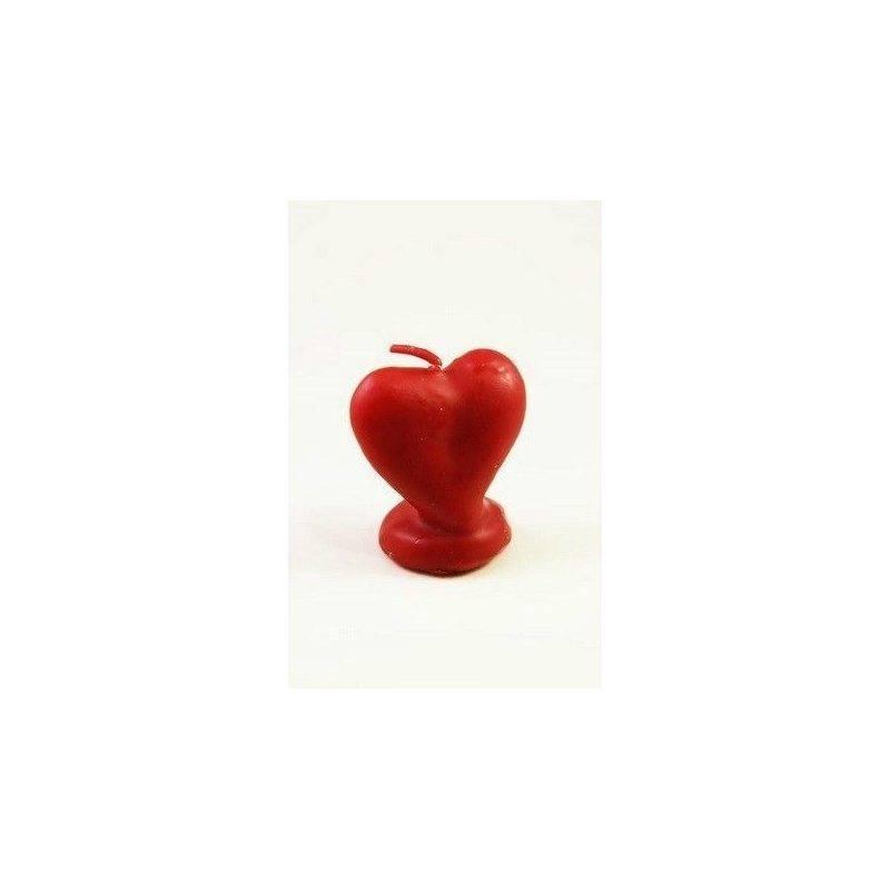 vela-corazon.jpg