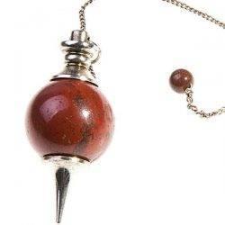 pendulo-bola-jaspe-rojo.jpg