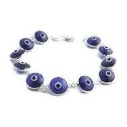 pulsera-ojo-turco-plata.jpg