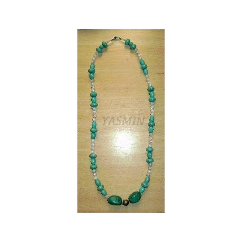 collar-cuarzo-turquesa.jpg