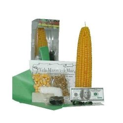 Ritual-Candle-Ear-of-Corn.jpg