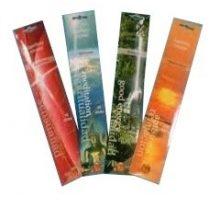 Premium Aromatics